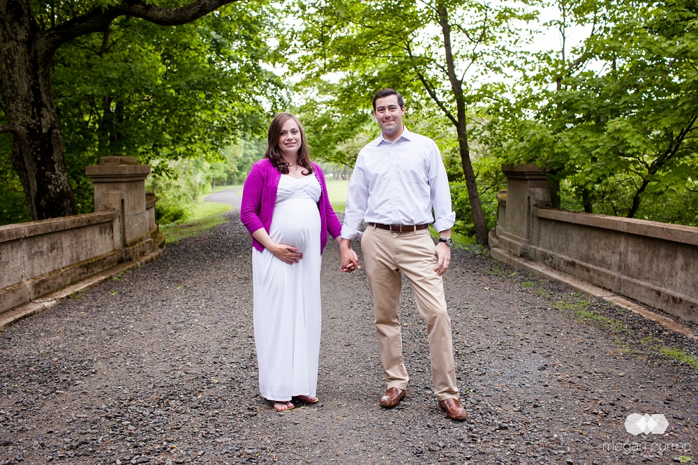 new-jersey-maternity-photographer-001