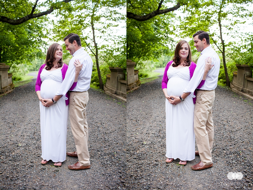 new-jersey-maternity-photographer-002