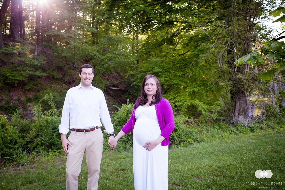 new-jersey-maternity-photographer-010