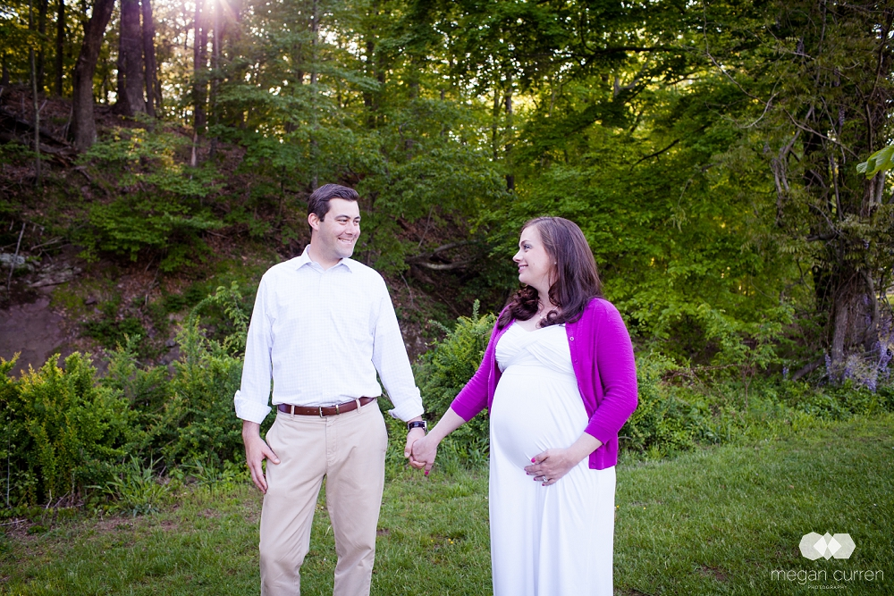 new-jersey-maternity-photographer-011