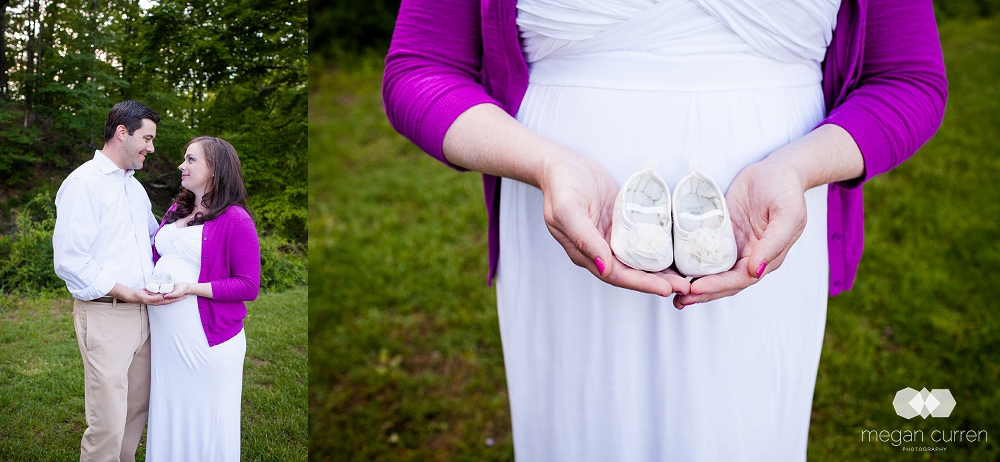 new-jersey-maternity-photographer-013