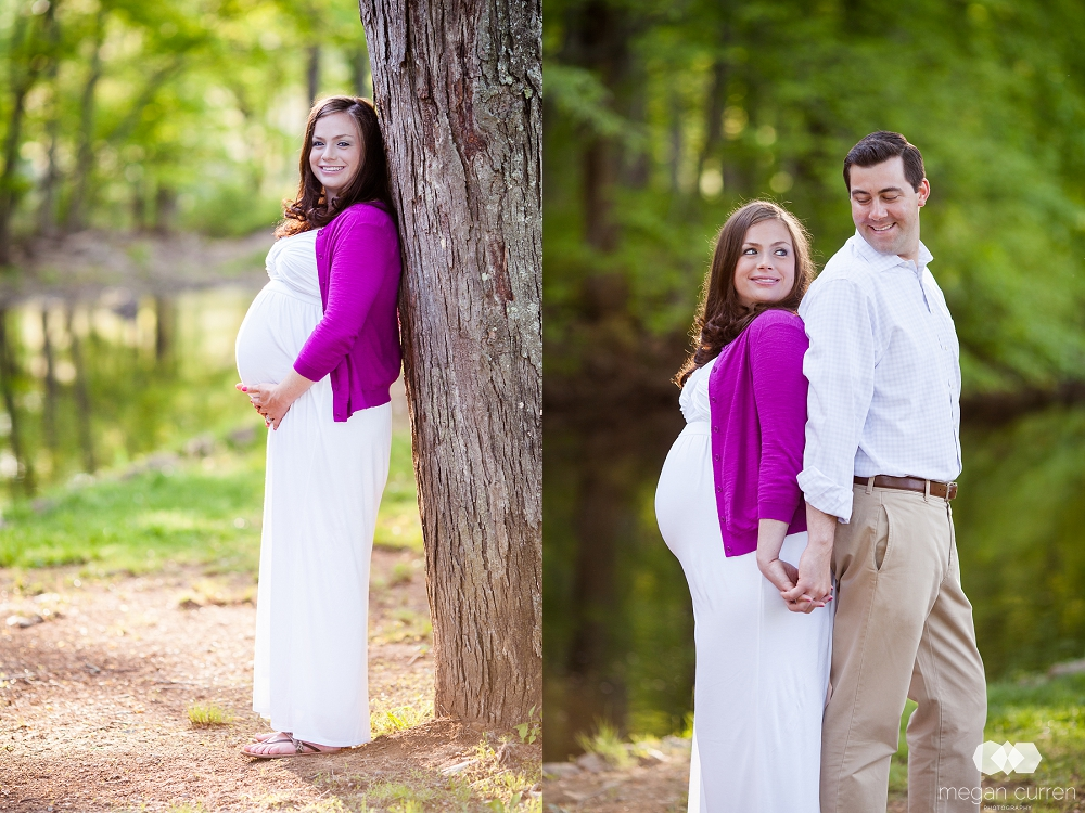 new-jersey-maternity-photographer-018