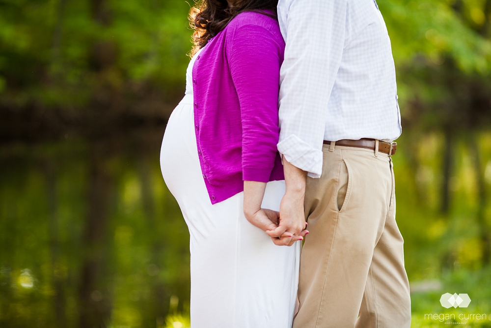 new-jersey-maternity-photographer-020