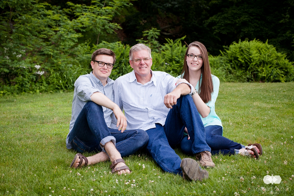 New-Jersey-Family-Photographer_0078