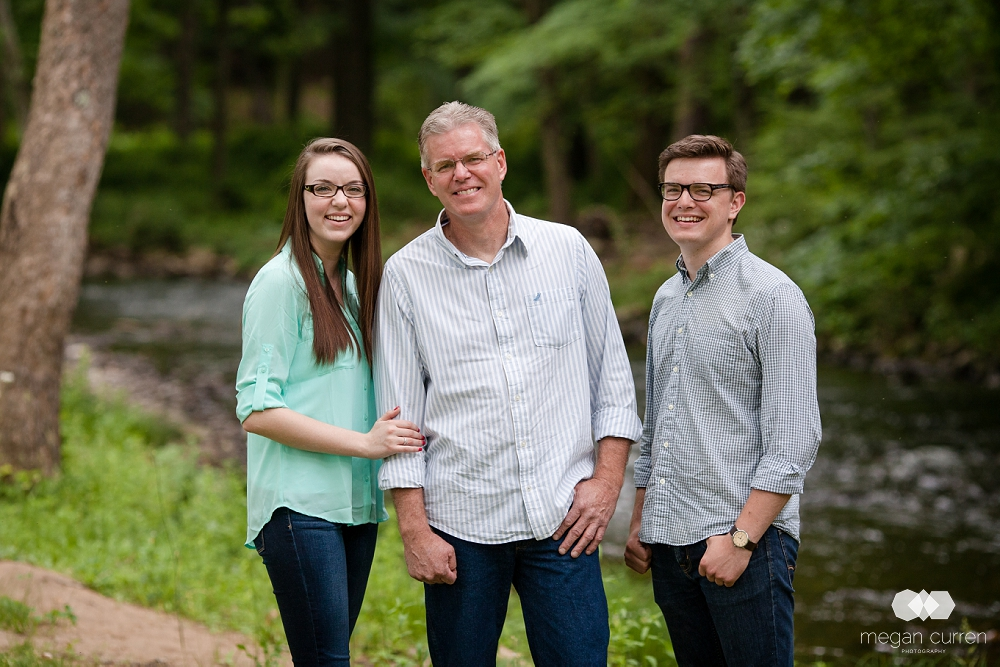 North-Jersey-Family-Photographer_0060