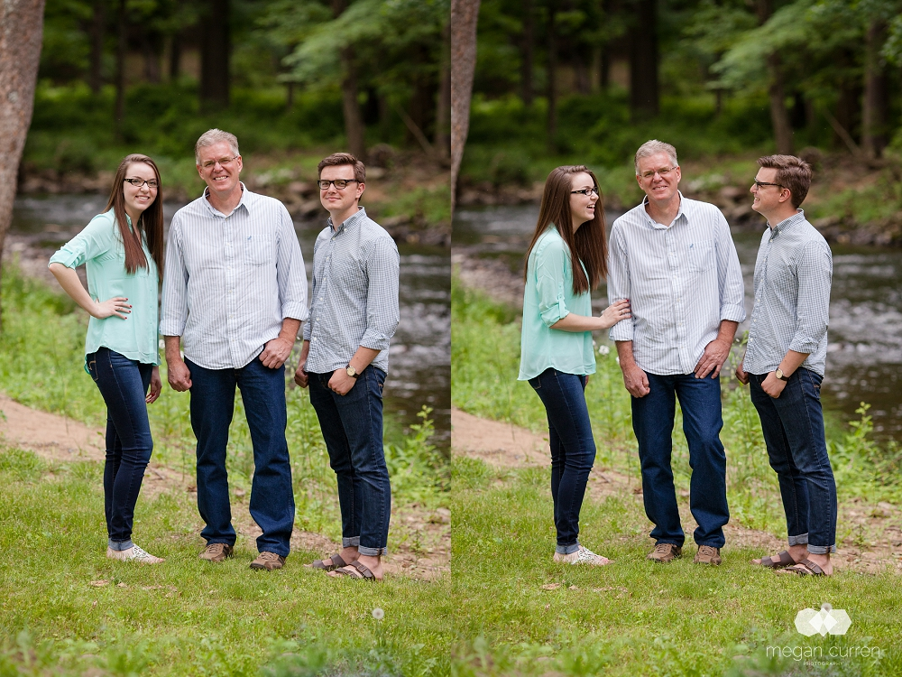 North-Jersey-Family-Photographer_0061