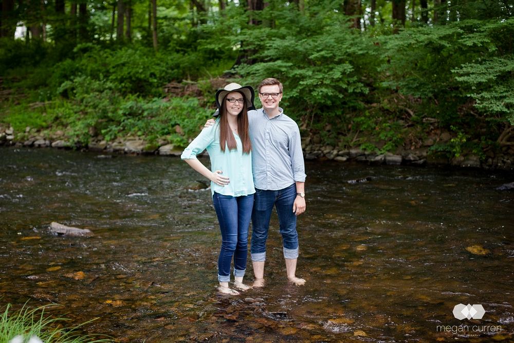 North-Jersey-Family-Photographer_0064