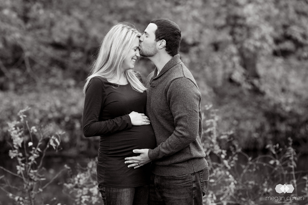 New-Jersey-Maternity-Photographer