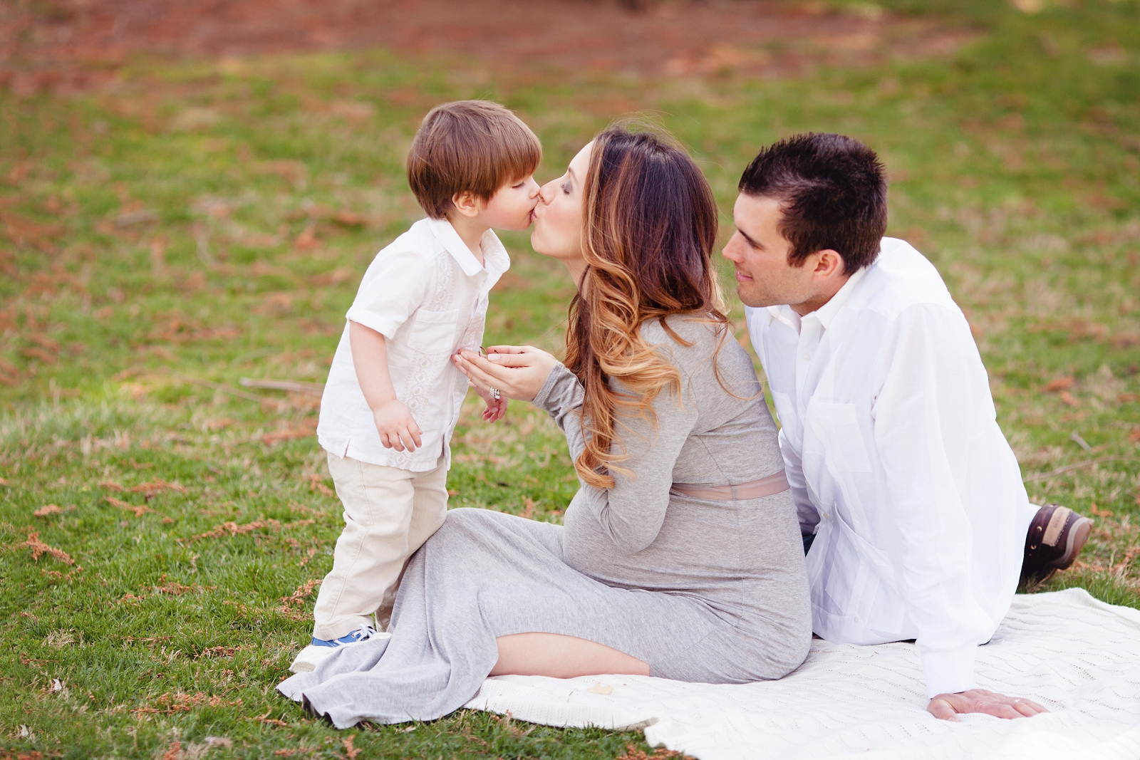 New-Jersey-Family-Photographer