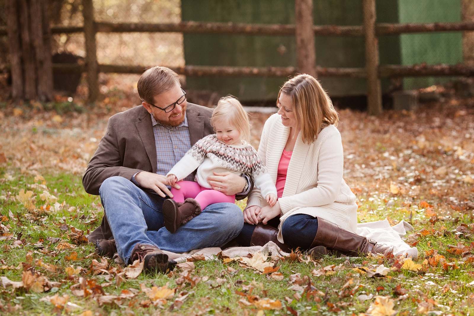 New-Jersey-Family-Photographe