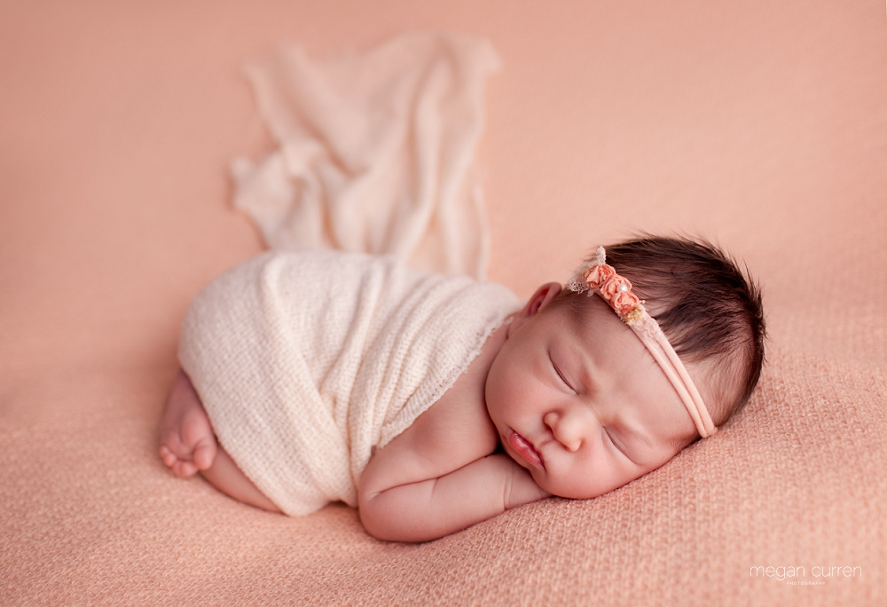 Hoboken nj newborn photographer 0006