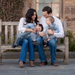 New-Jersey-Family-Photographer_0010