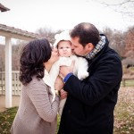 New-Jersey-Family-Photographer_0027