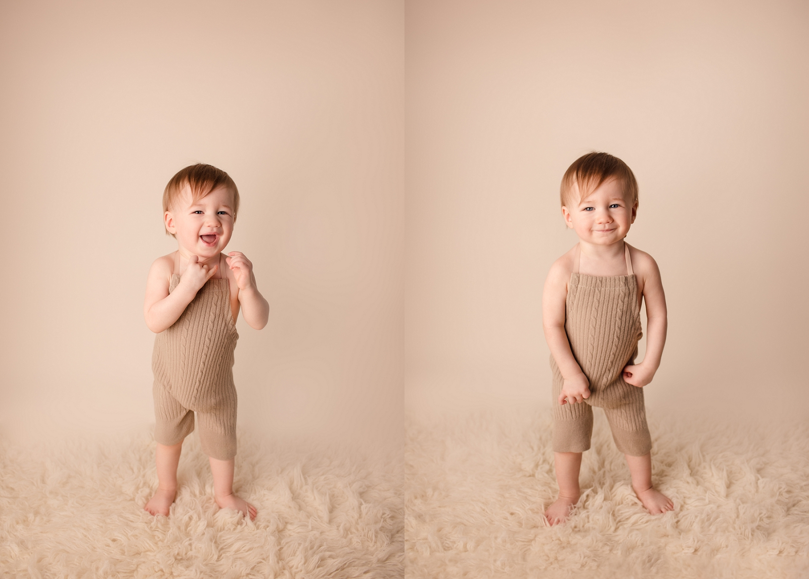 New-Jersey-Newborn-Photographer