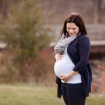 new-jersey-maternity-photographer_0022