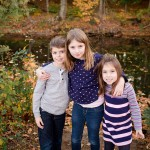 New-Jersey-Family-Photographer_0088