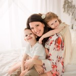 New-Jersey-Family-Photographer_0094