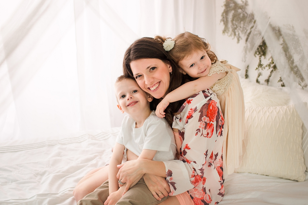 mommy-and-me-mini-session-nj
