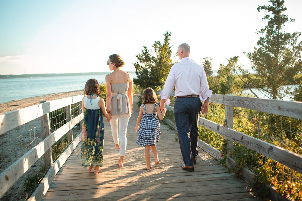 Jersey-Shore-Family-Photographer_0004