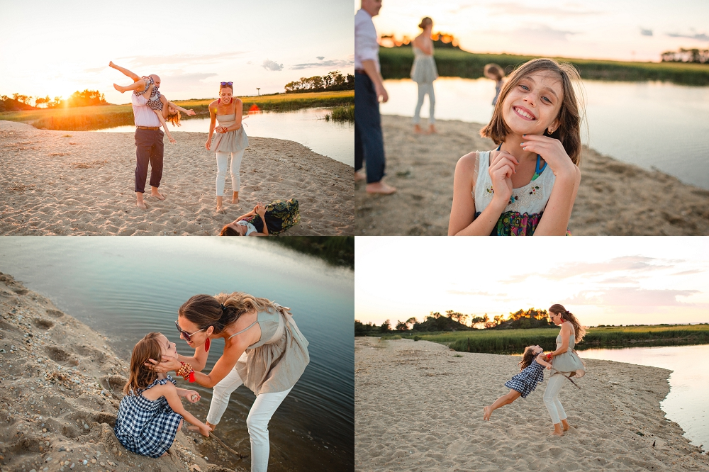 Jersey-Shore-Family-Photographer