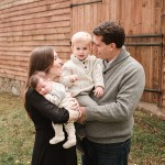 New-Jersey-Family-Photographer_0099