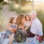 New-Jersey-Family-Photographer_0100