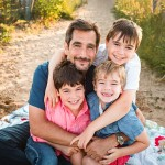 New-Jersey-Family-Photographer_0115