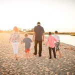 New-Jersey-Family-Photographer_0116